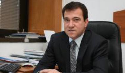 Ръководството на Булгартабак холдинг избра втори изпълнителен директор