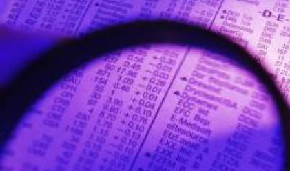 Оборотът на облигационния пазар за март е 35.25 млн. лв.
