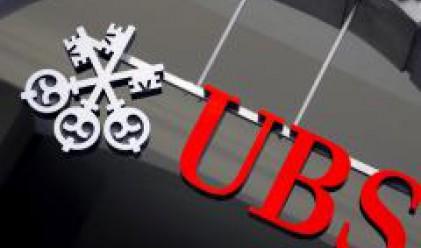 Lehman Brothers: UBS може да не реализира печалба за второто тримесечие