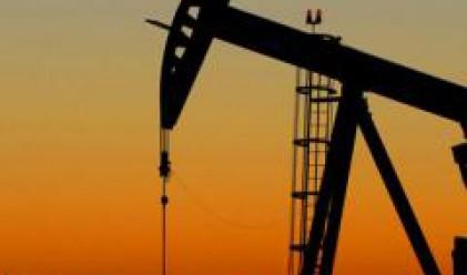 Средната цена на суровия петрол може да възлезе на 101 долара тази година