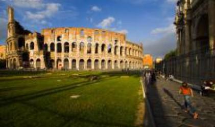 Тоскана е най-предпочитаната област от туристите в Италия