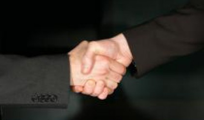 Чугунолеене и ОББ сключиха договор за инвестиционен кредит
