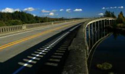 Анкета: Инфраструктурата най-перспективният сектор на БФБ