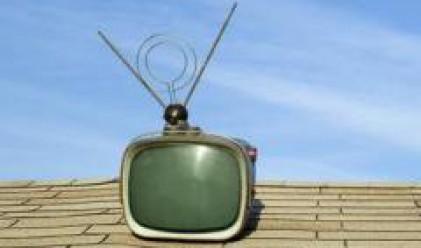 ЕП подкрепят субтитрирането на телевизионните програми