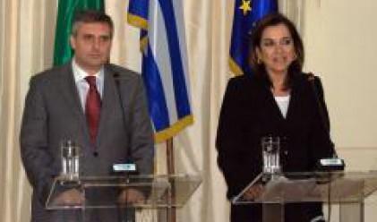 Гръцките инвестиции у нас 2 млрд. евро от 1989 г. досега