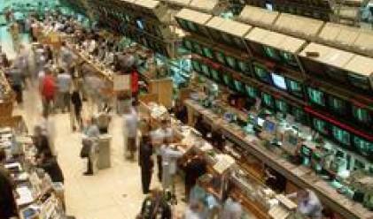 Cyfrowy Polsat планира да набере до 300 млн. евро от IPO