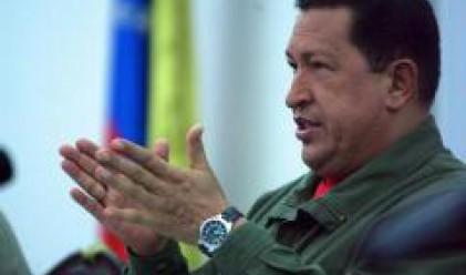 Венецуела ще национализира производителя на стомана Sidor