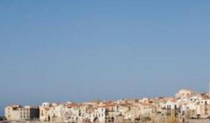 Забраняват строителството в Балчик по време на туристическия сезон
