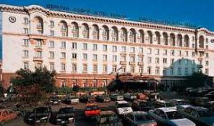 Търгово предложение за София Хотел Балкан до 2 седмици