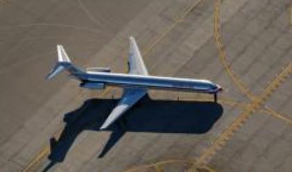 Мъките по американските летища продължават
