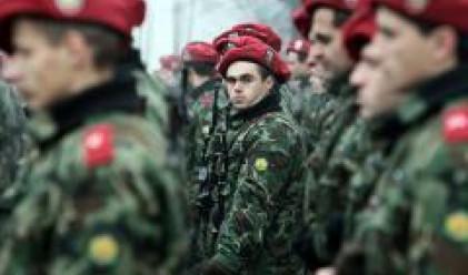 Американската ITT участва в конкурса за доставка на система за армията ни