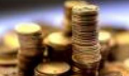 """Пощенска банка удължава периода на офертата """"Образцов депозит"""""""