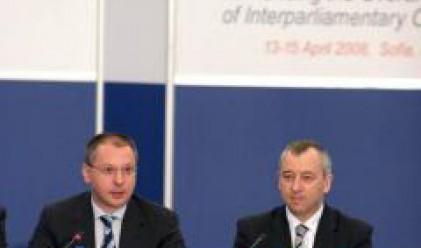 Станишев: За 12 години има коренна промяна в отношенията между държавите в региона