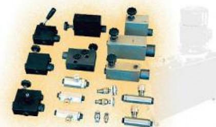 Основните клиенти на Хидропневмотехника са Пента и М+С Хидравлик