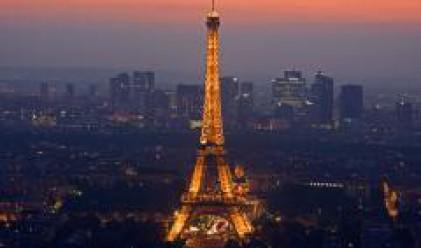 Париж все повече привлича купувачи от Испания, Италия и Норвегия