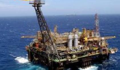 OPEC с 676 млрд. долара приходи през 2007 г.