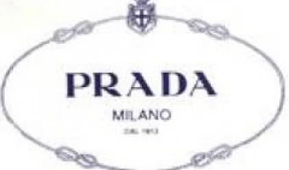 Prada трябва да реши за IPO-то си до края на този месец