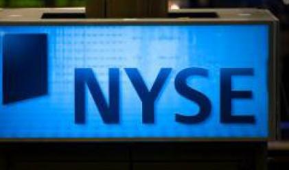 Ню Йорк срещу Лондон в борбата за привличане на компании от Китай, Индия и Русия