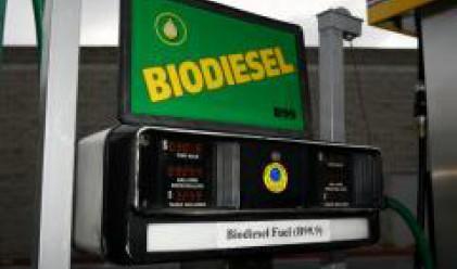 ЕС въведе новите изисквания за задължително съдържание на биогориво