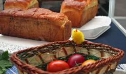 Защо Великден в България?