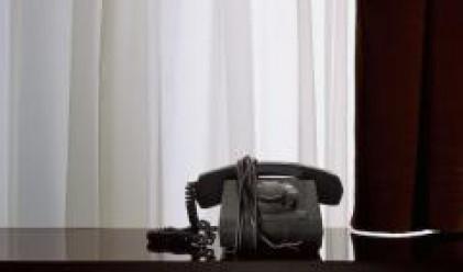 Свързват 6 центъра за повиквания на телефон 112 в система до края на 2008 г.