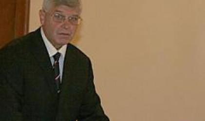 Назначиха Кирил Ананиев за ръководител на програма ФАР на ИА в МФ