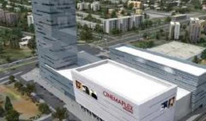 Всеки град в България над 70 хил. души с мол