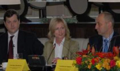 Новият фонд на Райфайзен Кепитъл Мениджмънт акцентира върху страни от АСЕАН