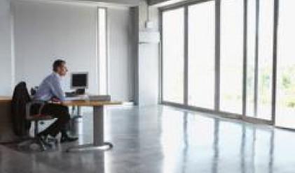 Шеф на Allianz-Tiriac - най-голям индивидуален акционер