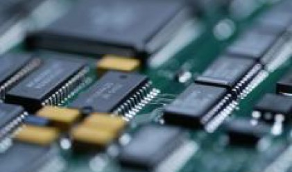 Intel изненада приятно инвеститорите, акциите й поскъпват с 8%