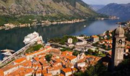 Македония и Черна гора – новите Лас Вегас и Монте Карло?