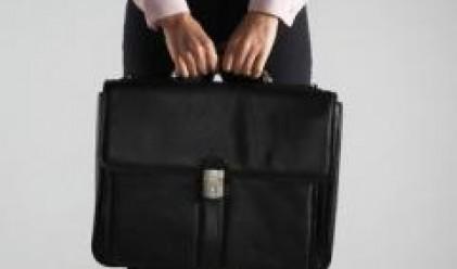 Близо 53% от бизнесмените определят икономическата обстановка у нас като лоша