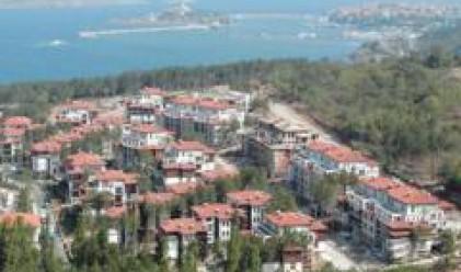 Планирането и повишаването на качеството критични за ваканционните имоти