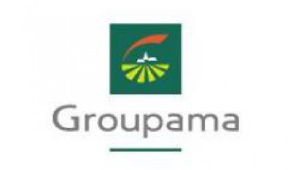 ЕС разреши на Groupama да закупи застрахователното подразделение на OTP Bank