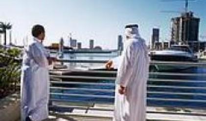 Emaar Properties отчита спад в печалбите си за второ поредно тримесечие