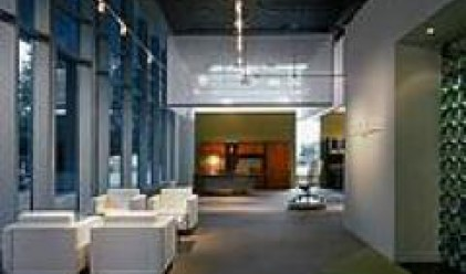 Започна международното изложение за мебели и дизайн в Милано
