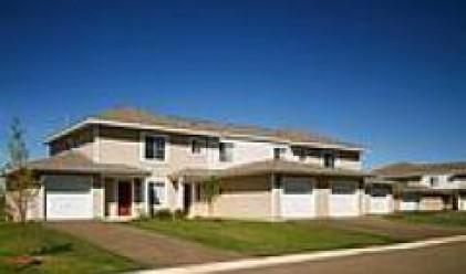 Harbor Group закупи три жилищни комплекса в Хюстън