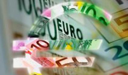 Как се отразява поскъпването на еврото на българските компании?