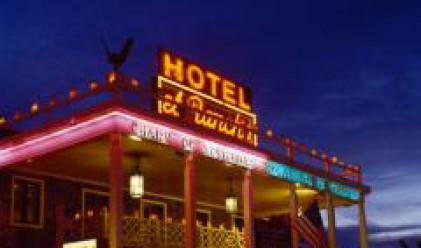 Хотелиерите във Франция искат нова норма за поставянето на звездите