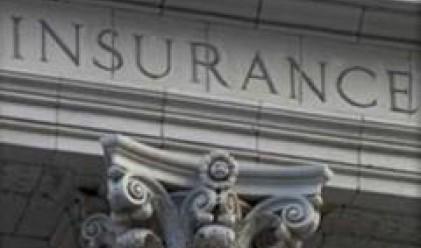 Топ 20 на застрахователните брокери в България