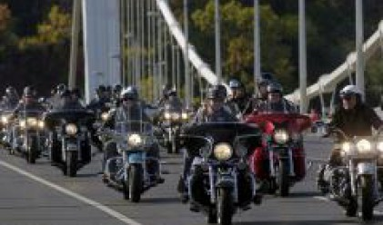 Harley-Davidson закрива заводи заради спад на печалбата