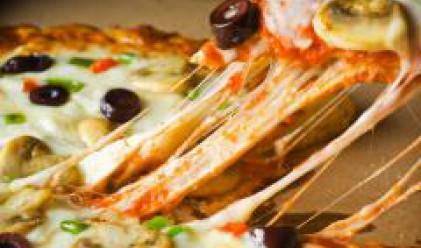 Италианецът хвърля всяка година храна за 584 евро