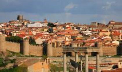 Седмица, посветена на Балканите, провеждат в Испания