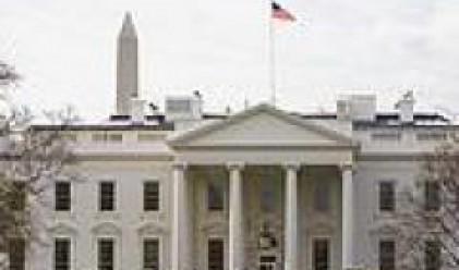 Политици призовават за по-силна държавна намеса за справяне с имотната криза в САЩ