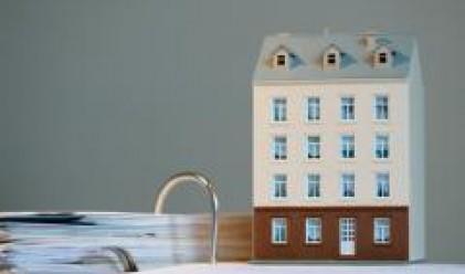 Тежки времена се очертават пред азиатските пазари на недвижими имоти