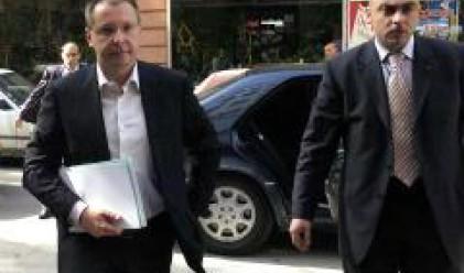 Новият министър на здравеопазване най-вероятно ще бъде Евгени Желев