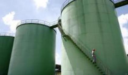 Експерти: Цената на дизела и бензина скача, ако започне смесване с биогорива
