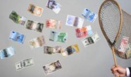 Румънската Banca Transilvania очаква 84.5 млн. евро брутна печалба през 2008 г.