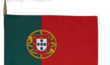 Обсъждаме Лисабонския договор с държавния секретар по евровъпросите на Португалия