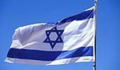 Секторът на недвижимите имоти в Израел все повече върви към забавяне